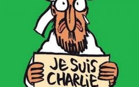 Ενοχλημένο το Ισλαμικό Κράτος με τα σκίτσα του Μωάμεθ