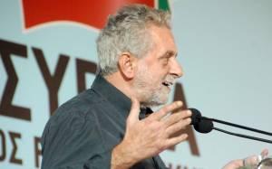 Δρίτσας: Δημόσιος φορέας ακτοπλοΐας και αυτοτελές υπουργείο Ναυτιλίας