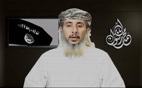 Charlie Hebdo: Αυθεντικό το βίντεο ανάληψης ευθύνης