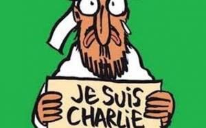 Charlie Hebdo: Οι Ταλιμπάν καταδικάζουν τα νέα σκίτσα του Μωάμεθ