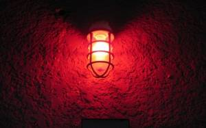 Θεσσαλονίκη: Ινστιτούτο μασάζ ήταν… οίκος ανοχής