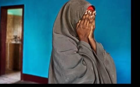 Μπόκο Χαράμ: Θηριωδία με θύμα έγκυο την ώρα που γεννούσε