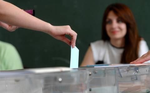 Εκλογές 2015- Τι προβλέπεται για δικαστικούς αντιπροσώπους και εφόρους