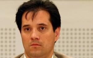 ΝΔ: Απόπειρα τρομοκράτησης του πολιτικού κόσμου η επίθεση στο γραφείο Γεωργιάδη