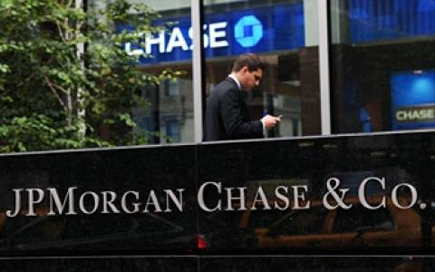 JP Morgan: δίνει 80% για συμφωνία ΣΥΡΙΖΑ με επίσημο τομέα και νέο πρόγραμμα