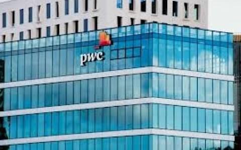 PwC: 15 δισ. ευρώ προσέλκυσαν οι ελληνικές επιχειρήσεις το 2014