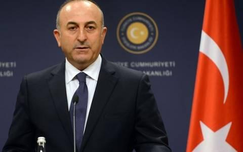 Τούρκοι πολίτες που έχουν ενταχθεί στο ΙΚ συνιστούν απειλή για τη χώρα τους