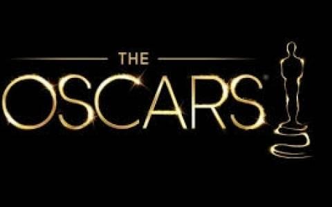 Οι υποψηφιότητες για τα βραβεία «Όσκαρ» 2015