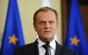 Ευρωπαϊκό Συμβούλιο: Είναι ανάγκη η επίλυση του Κυπριακού