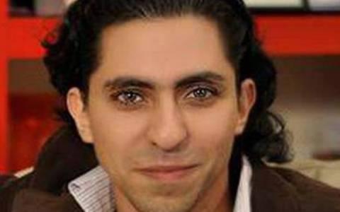 OHE: Ζήτησε να δοθεί χάρη σε μπλόγκερ στη Σαουδική Αραβία