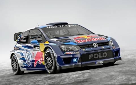 WRC: Τι αλλάζει στα αυτοκίνητα του 2015
