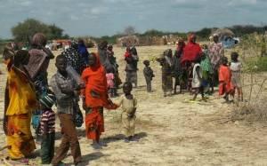 Νιγηρία: Η Μπόκο Χαράμ θα εκδιωχθεί