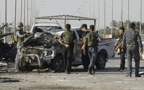 Λίβανος: Απετράπη επίθεση βομβιστών καμικάζι