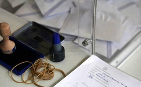 Εκλογές 2015: Το «προφίλ» των ψηφοφόρων