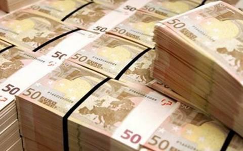 Πρόσθετη ρευστότητα ζητούν από τον ELA δύο ελληνικές Τράπεζες