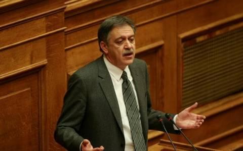 Εκλογές 2015 - Κοζάνη: Μαθητές αποδοκίμασαν τον Κουκουλόπουλο (vid)
