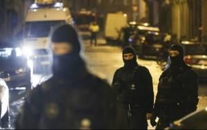 Ήθελαν να σκοτώσουν αστυνομικούς οι ισλαμιστές στο Βέλγιο