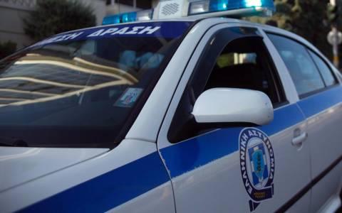 Μεγάλη επιχείρηση της ΕΛ.ΑΣ για τη σύλληψη «νονών» της νύχτας