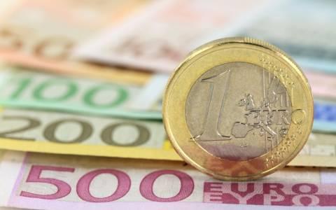 Πρωτογενές πλεόνασμα: Οι αριθμοί ευημερούν- Οι Έλληνες εξαθλιώνονται...