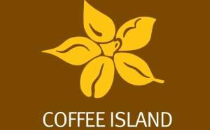 Coffee Island: Βραβείο στα European Business Awards