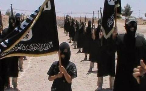 Συρία: Εκδίκηση από το ΙΚ με 17 εκτελέσεις