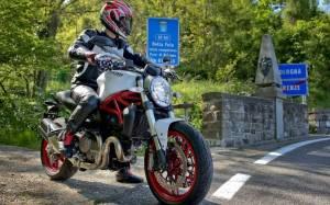 Ducati: Πωλήσεις ρεκόρ για τρίτη συνεχόμενη χρονιά