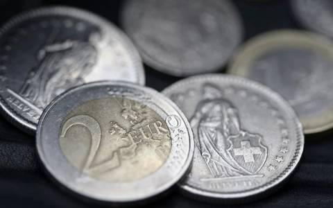 ΝΔ και ΣΥΡΙΖΑ δεσμεύονται για προστασία δανειοληπτών σε ελβετικό φράγκο