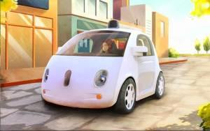 Το 2020 τα πρώτα αυτοκίνητα χωρίς οδηγό