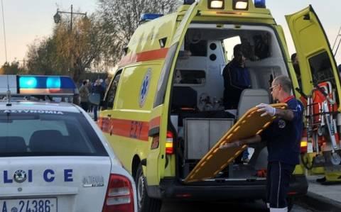 Αυτοκτόνησε 67χρονος που διέμενε σε ξενοδοχείο της Ρόδου