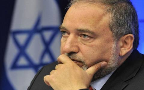 Πρόκληση από τους Ισραηλινούς: «Σκανδαλώδης η απόφαση του ΔΠΔ»