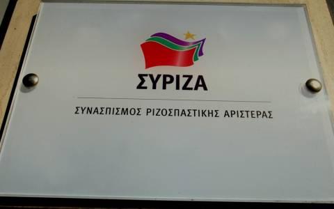 Η απάντηση του ΣΥΡΙΖΑ στο τηλεοπτικό spot της ΝΔ για τους αγρότες
