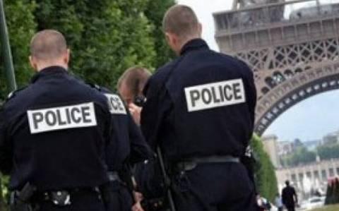 Γαλλία: Ισλαμοφοβικό έγκλημα καταγγέλει η μουσουλμανική κοινότητα