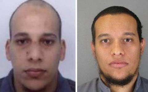 Γαλλία: Προβληματισμός σχετικά με το μέρος ταφής των τριών τζιχαντιστών