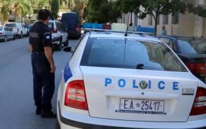 Ιωάννινα: Πίσω από την άγρια δολοφονία κρυβόταν η γυναίκα του