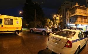 Βρέθηκε ο 88χρονος που είχε εξαφανιστεί στην Κρήτη