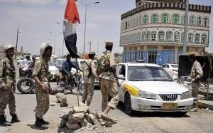 Υεμένη: Απαγωγή υψηλόβαθμου αξιωματούχου