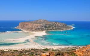 Βρετανία: Η Κρήτη στους 10 πιο φθηνούς ταξιδιωτικούς προορισμούς