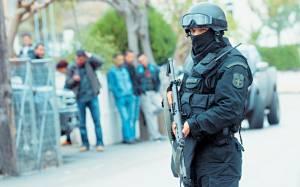 Προσαγωγές σε έρευνα για τζιχαντιστές στην Ελλάδα