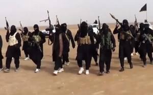 Τουρκία: Τρεις χιλιάδες αυτοί που σχετίζονται με το Ισλαμικό Κράτος