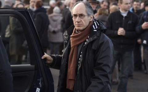 Charlie Hebdo: Υπερασπιζόμαστε την ελευθερία της θρησκείας