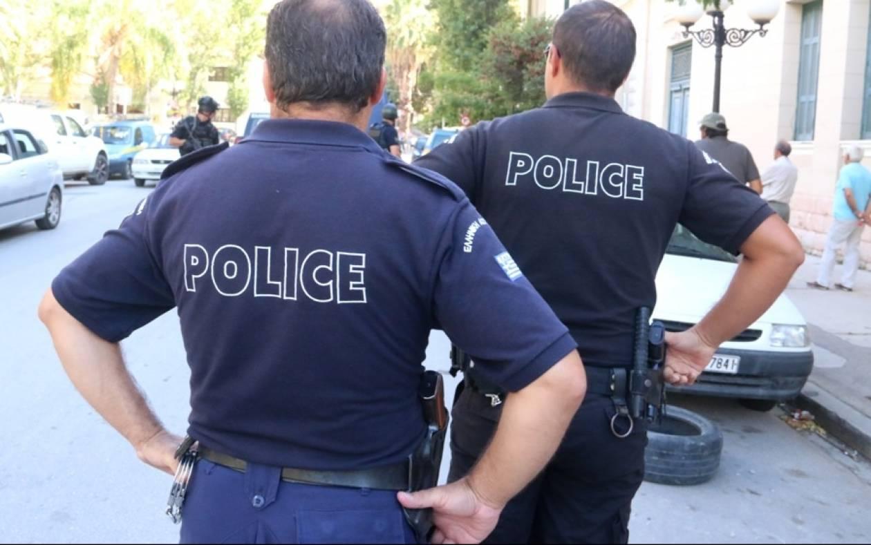 Ν. Ηράκλειο: Ξυλοκόπησαν ιδιοκτήτη καφετέριας