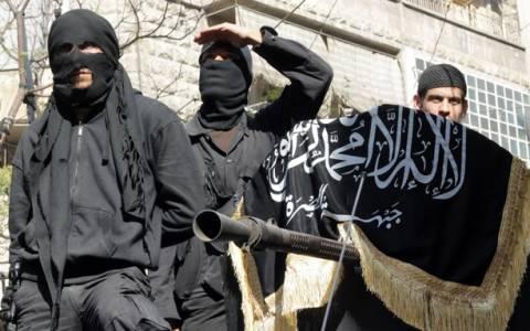 Συρία: Η Αλ Νούσρα υποστηρίζει πως κατέρριψε αεροσκάφος