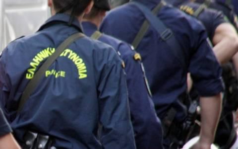 Ξάνθη: Κουκουλοφόροι επιτέθηκαν σε 34χρονο με ρόπαλο