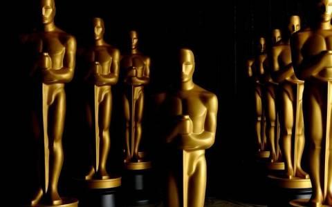Oscars 2015  Δείτε το νέο τρέιλερ για την τελετή απονομής 201f8c1e2b0