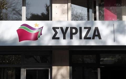 ΣΥΡΙΖΑ: Προειδοποίηση προς το υπ. Ανάπτυξης για την υπόθεση «ENERGA A.E»