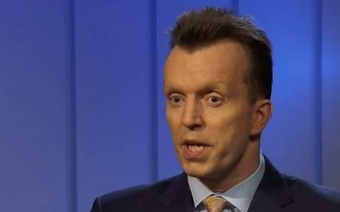«Η ΕΚΤ δεν πρόκειται να αγοράσει ελληνικά ομόλογα»