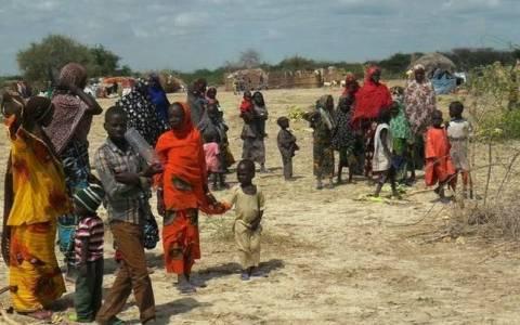 Μπόκο Χαράμ: Απήγαγαν 80 ανθρώπους στη Νιγηρία