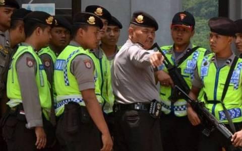 Ινδονησία: Διπλωματική κρίση με Βραζιλία και Ολλανδία