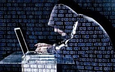 Βιοτεχνία χάκερ προς ενοικίαση: Πώς θα χτυπήσετε τον γείτονα, το αφεντικό σας!