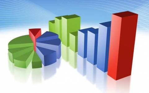 Δημοσκοπήσεις: Τι δείχνει ο μέσος όρος των 13 τελευταίων μετρήσεων (pic)